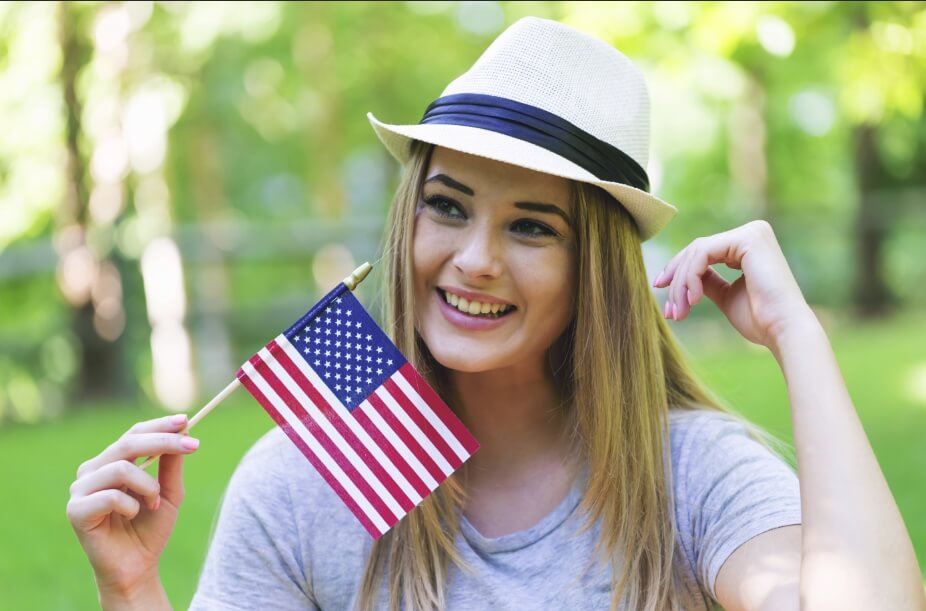 USA Diversity Visa Application Process - DV Visa 2022
